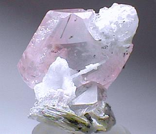 french mineral locality type name